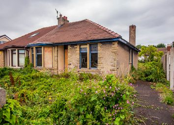 Thumbnail 2 bed bungalow for sale in Oxcliffe Avenue, Heysham
