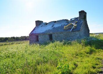 Thumbnail 1 bed cottage for sale in Tuppences, South Keiss