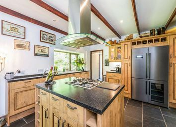 Thumbnail 4 bed semi-detached house for sale in Culross, Dunfermline, Fife
