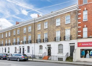 Thumbnail 2 bed flat for sale in King's Road, Chelsea, London
