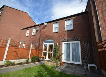 Thumbnail 2 bed property for sale in Parkway, Erith