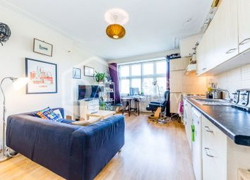 Thumbnail 2 bed flat to rent in Great North Road, Highgate, London