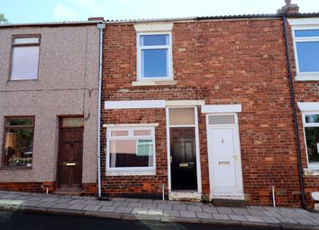 Thumbnail 2 bed terraced house to rent in Close House, Bishop Auckland