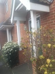 Thumbnail Room to rent in Malmsbury Road, Morden