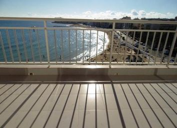 Thumbnail 3 bed apartment for sale in Beach, Torrevieja, Alicante, Valencia, Spain