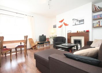 2 bed maisonette to rent in Rotherfield Street, London N1