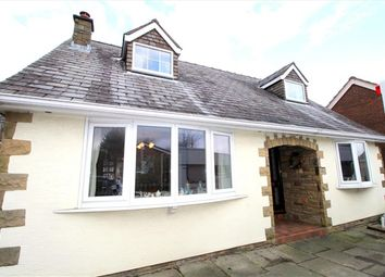 Thumbnail 3 bed bungalow for sale in Nab Road, Chorley
