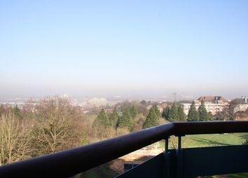 Thumbnail 3 bed flat to rent in Hillcrest Heights, Hillcrest Road, Ealing, London