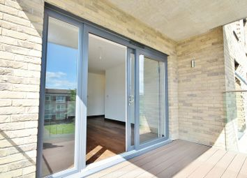 Thumbnail 2 bedroom flat to rent in Abbey Road, Barking