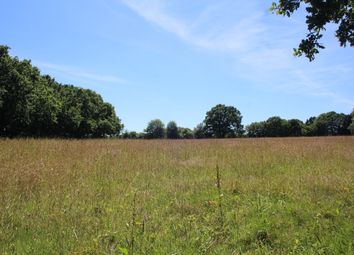 Thumbnail Land for sale in Slough Green Lane, West Sussex