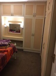 Thumbnail 2 bed flat to rent in Cecil Road, London
