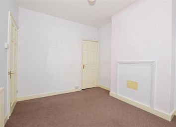 2 bed maisonette for sale in Darby Road, Folkestone, Kent CT20