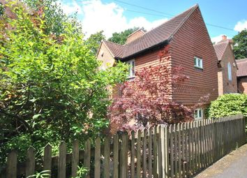 2 bed end terrace house for sale in Cuthbert Row, Pathfields Close, Haslemere GU27