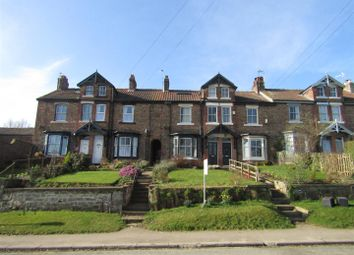 Thumbnail 3 bed property for sale in Kirby Hill, Boroughbridge, York