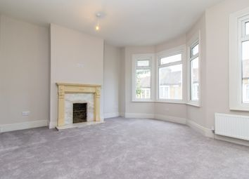 Thumbnail 2 bedroom flat for sale in Wesley Road, Southend-On-Sea