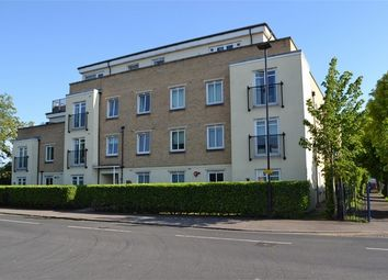 Thumbnail 2 bed flat to rent in 211 Worton Road, Isleworth, Greater London