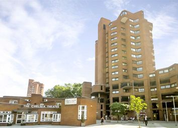 Thumbnail 2 bed flat to rent in Dartrey Walk, World's End Estate, London
