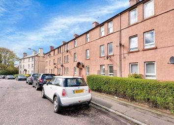 Thumbnail 2 bed flat to rent in Stenhouse Gardens North, Stenhouse, Edinburgh
