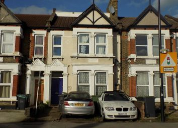 Thumbnail Room to rent in Brownhill Road, Catford, London
