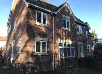 Mayfield Farm House, Hatchet Lane, Winkfield, Windsor, Berkshire SL4. 5 bed property for sale