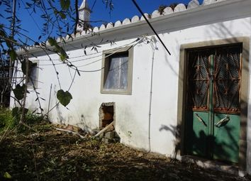 Thumbnail 2 bed country house for sale in Portugal, Algarve, Estói