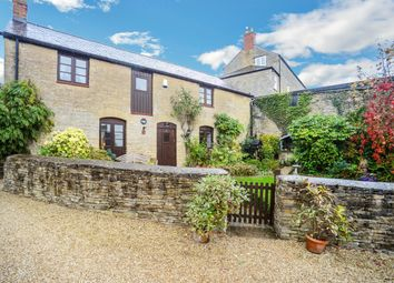 Thumbnail 3 bed barn conversion for sale in College Fields, Aynho, Banbury