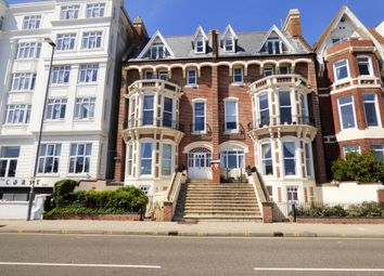Thumbnail 2 bedroom flat to rent in St. Helens Parade, Southsea
