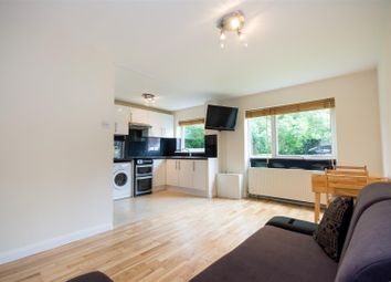 Ravensmede Way, Chiswick, London W4. 1 bed flat