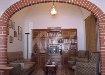 Thumbnail 9 bed apartment for sale in 7200, Portugal