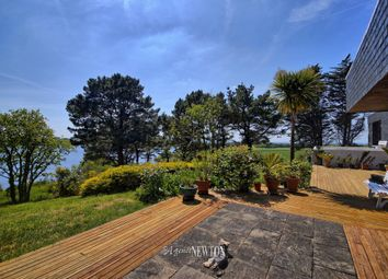 Thumbnail 5 bed villa for sale in Lorient, 56520, France