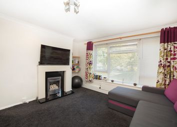 Thumbnail 1 bedroom flat for sale in Avenue Gardens, London