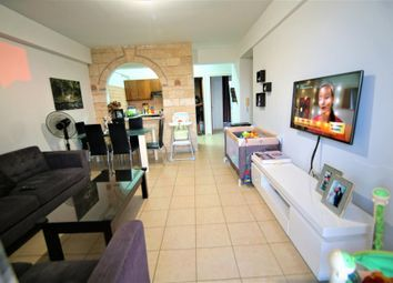 Thumbnail 1 bed apartment for sale in Paphos, Empa, Paphos (City), Paphos, Cyprus