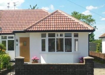 Thumbnail 3 bedroom bungalow to rent in Huntington, Chester