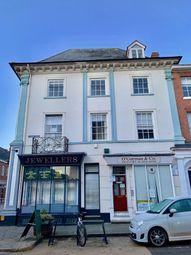 Thumbnail Office for sale in St. Marys Chambers, Church Street, Warwick, Warwickshire