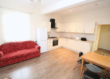 Thumbnail 4 bed flat to rent in Harrow Road, Sudbury, Wembley