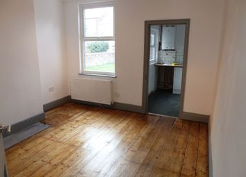Thumbnail 3 bed terraced house to rent in Fully Refurbished - Penrhyn Rd, Sheffield