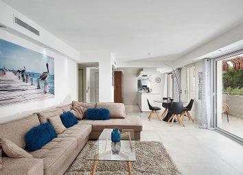 Thumbnail 2 bed triplex for sale in Cannes Center, Alpes-Maritimes, Provence-Alpes-Côte D'azur, France