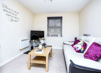 1 bed flat for sale in Priory Road, Hull HU5