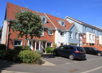 3 bed town house for sale in Wraysbury Drive, West Drayton UB7