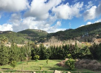 Thumbnail Land for sale in 07190, Esporles, Spain