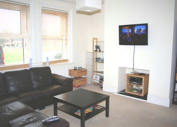 Thumbnail 3 bed flat to rent in Heathfield Square, Earlsfield