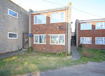 Thumbnail 2 bed property to rent in Sheppey Beach Villas, Manor Way, Leysdown-On-Sea, Sheerness