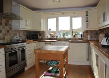 Thumbnail 3 bed bungalow for sale in Fairway, Calne