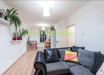 Thumbnail 2 bed flat for sale in 1-3 Voltaire Road, Clapham