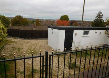 Thumbnail Land for sale in High Street, Cheslyn Hay, Walsall