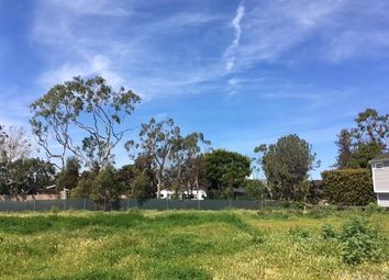 Thumbnail Land for sale in 230 Kings Place, Newport Beach, Ca, 92663