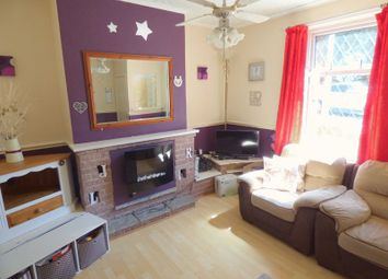 Thumbnail Property for sale in Folly Lane, Warrington