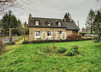 Thumbnail 3 bed property for sale in Romagny-Fontenay, Basse-Normandie, 50140, France