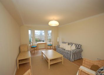 Thumbnail 2 bed flat to rent in Fonthill Road, Annexe Block