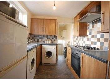 Thumbnail 3 bed flat for sale in Chester Street, Sandyford, Newcastle Upon Tyne